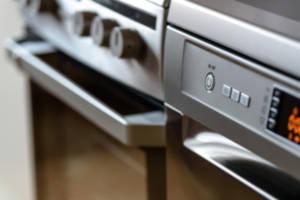 Lavavajillas Hostelería Córdoba - Pulido Hostelería