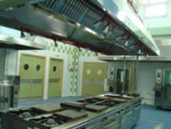 Plancha de Acero Inoxidable Córdoba - Pulido Hostelería